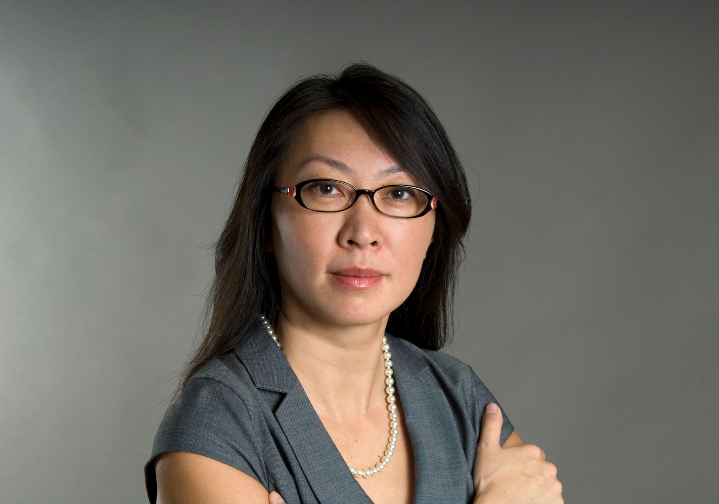 Image of Laura Lau