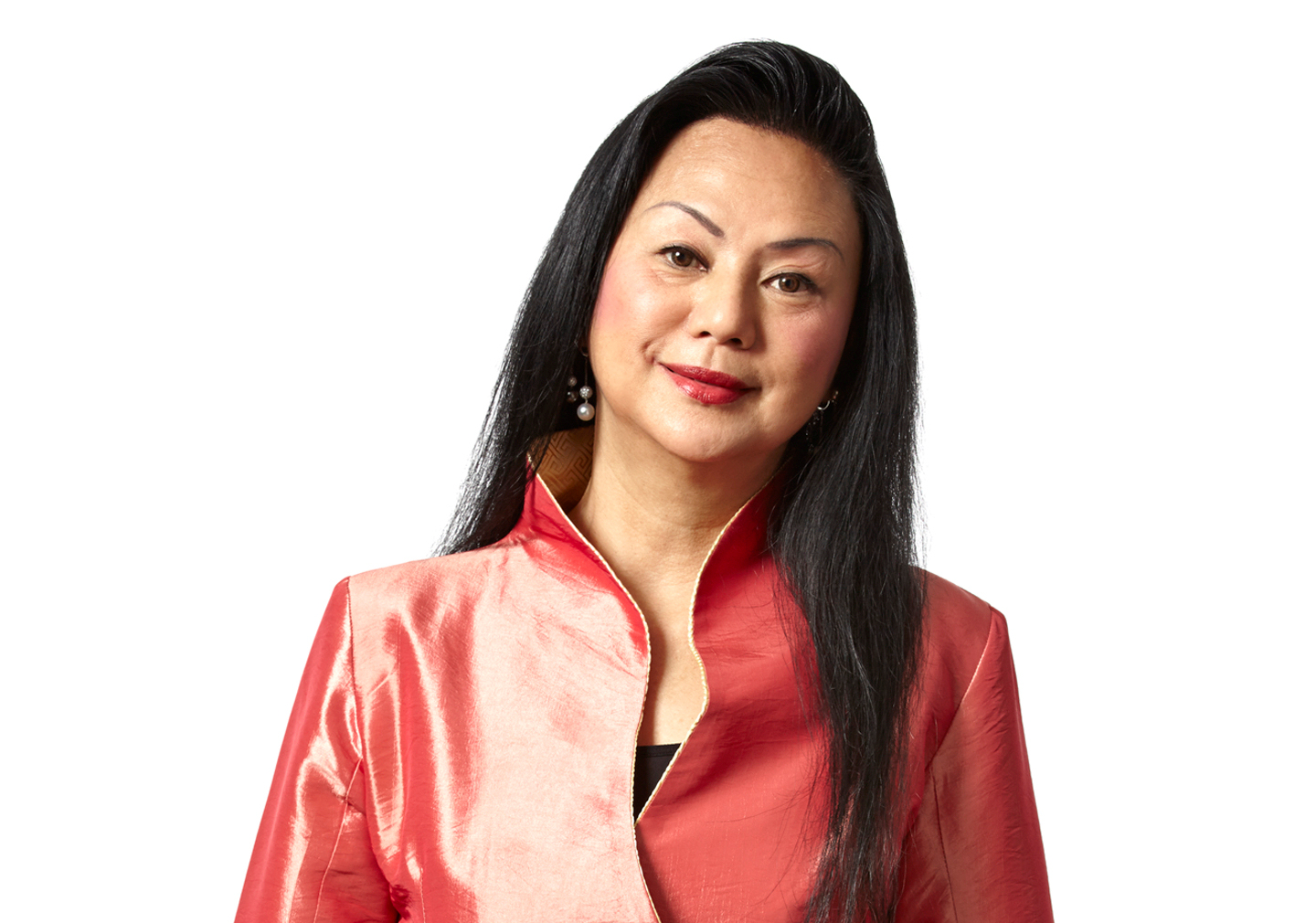 Image of Claire Chiang