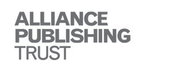 Alliance Publishing Trust logo