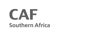 CAF_SouthernAfrica.png
