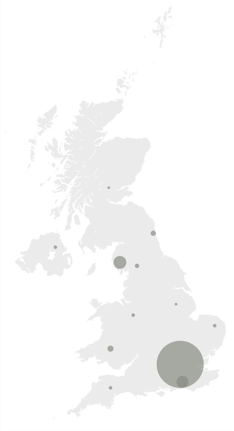C001415_UK_Full_Map-01.jpg