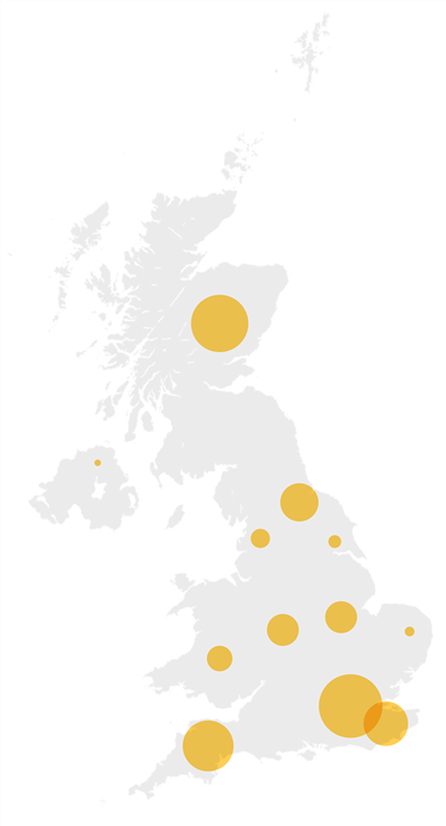 C001812_MDDR_Digital_Assets_Map_UK_2017_V2.png