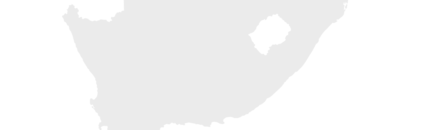 Desktop_South_Africa_headers.jpg