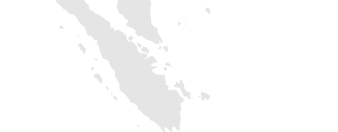 Singapore_Header_Map.png